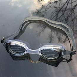$enCountryForm.capitalKeyWord Australia - Swimming Glasses Men And Women Currency Goggles Natatorium Give Earplugs Box Packed Goggle Spot Supply Children3 8ss N1