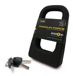 $enCountryForm.capitalKeyWord Australia - Silicone U-Lock Mountain Bike Lock Universal Aluminum Lock Waterproof Anti-Collision Portable Car 4 Colors Available #26109
