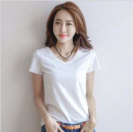 $enCountryForm.capitalKeyWord NZ - 2019 NEW Luxury Tigers and letters T Shirts for Men Women o neck S-2XL Shirt summer Cotton tee Designer Clothing Letter Print oerwgd