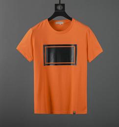 $enCountryForm.capitalKeyWord NZ - Designer brand mens tshirts fashion luxury tee new best selling high quality classic embroidery tees cotton comfortable wild sport t shirt