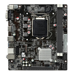 $enCountryForm.capitalKeyWord UK - H81 LGA 1150 Motherboard Socket LGA1150 Micro ATX Desktop Graphics USB3.0 Dual Channel 16GB DDR3 Intel Xeon i3 i5 i7