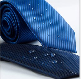 Male Fashion Suits Australia - Nano-trendy Waterproofing for Executive Wedding of Male and Female Pure Korean Suit