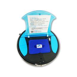 $enCountryForm.capitalKeyWord UK - all types of floor cleaning machines vacuum cleaner robot price cleaner robot sweeper cleaner with water tank