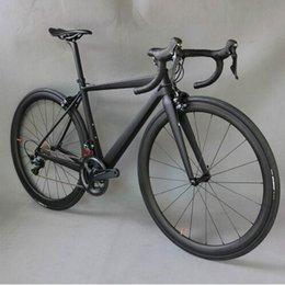 12 Gear Australia - 2019 de carbono bicicleta carretera bicicleta completa carbono ciclismo bicicleta de carretera con R8000 22 velocidad de grupo