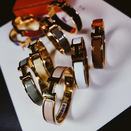 $enCountryForm.capitalKeyWord Australia - The women's glamour wild pure hand-made goddess platinum plated wedding engagement promise rings jewelry