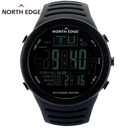 $enCountryForm.capitalKeyWord Australia - North Rand Fishing Altimeter Barometer Thermometer Height Men Smart Digital Watches Sport Climbing Watches Montre Homme Y19070603