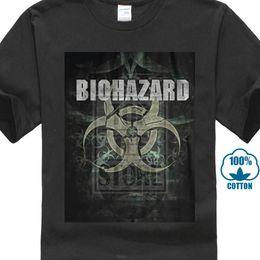 $enCountryForm.capitalKeyWord Australia - Biohazard Share The Knife T Shirt S M L Xl Brand New Official T Shirt