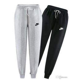 Wholesale loose jersey for sale - Group buy Jogger Pants Sports New Brand Mens Joggers Casual Harem Sweatpants Sport Pants Men Gym Bottoms Track Training Jogging