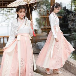 e7cf4c4dcc Traditional Chinese Skirt Online Shopping | Traditional Chinese ...