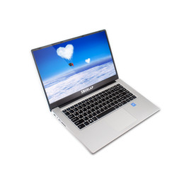 $enCountryForm.capitalKeyWord NZ - ZEUSLAP New 15.6inch 1920*108P IPS Screen Intel Celeron 6gb ram 64gb ssd 1tb hdd cheap Netbook Laptop Notebook Computer