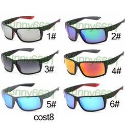 SportS coStS online shopping - summer men polarized Reeft sunglasses women Cycling Sports Sun Glasses Cycling Sports Outdoor cost Sun Glasses Eyeglasses