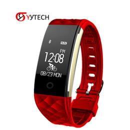$enCountryForm.capitalKeyWord NZ - SYYTECH S2 smart watch IP67 waterproof blood pressure oxygen heart rate monitor fitness tracker Sports Smart Bracelet