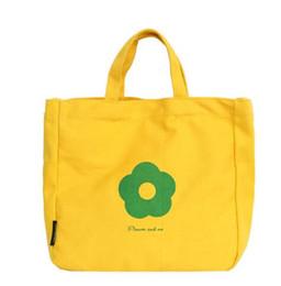 $enCountryForm.capitalKeyWord UK - New Literature and Art Xiaoqingxin Canvas Leisure Bag Female Bag Xiaoqingxin Literature and Art Bag Free of Freight