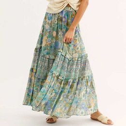 6f488fd00b Maxi Gypsy Skirts Canada   Best Selling Maxi Gypsy Skirts from Top ...