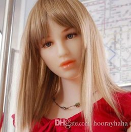 $enCountryForm.capitalKeyWord Australia - Sex shop japanese real silicone sex doll life size realistic vagina sex dolls lifelike male love doll adult sexy toys for men