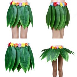 03ba006e27a Hawaiian Party Skirt Online Shopping | Hawaiian Dress Skirt Party ...