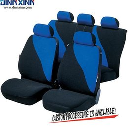 $enCountryForm.capitalKeyWord NZ - DinnXinn 110042F9 Cadillac 9 pcs full set velvet baby car seat cover supplier from China
