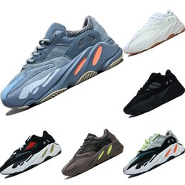 $enCountryForm.capitalKeyWord Australia - 2019 Coconuts 700 Mesh and Leather Breathable Running Shoes Originals Coconuts 700 EVA Built Buffer Foam Sports Shoes