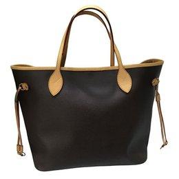 venda por atacado 2pcs set clássicos mulheres designer bolsas senhoras Flor composta tote PU de couro de embreagem sacos de ombro bolsa feminina com carteira # 68