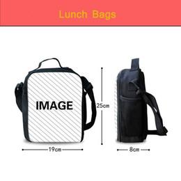 2bfa425d243f FORUDESIGNS School Bags 3pcs Set Cartoon Games Print School Backpack For  Girls Boys Orthopedic Schoolbag Kids Bags Nice