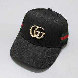 Toptan satış ASTROWORLD Erkek Şapkalar Sıcak Satış Son Travis Scotts Kap Nakış Mektuplar Ayarlanabilir Pamuk Beyzbol Kapaklar Ücretsiz Kargo Streetwears ücretsiz shi