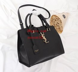 $enCountryForm.capitalKeyWord Australia - Ms. handbag new super special fashion beautiful, hand bag leather soft you look fresh and very eye-catching