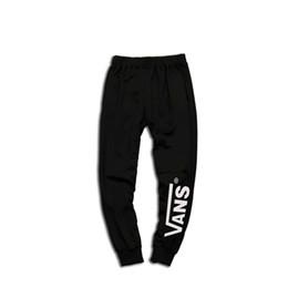 Chinese  New Mens Drop Crotch Pants Baggy Hip Hop Sweatpants Trousers, Korean Harem Pants Joggers Outdoors Bandana Sport Pants manufacturers