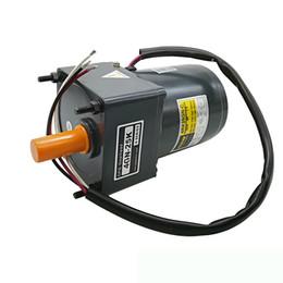 $enCountryForm.capitalKeyWord Australia - 6RK180GU - C reversible electric motor ac 220v bevel gear shaft 60hz 1550rpm speed single phase output with gear head
