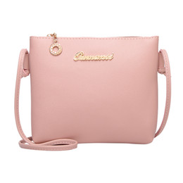 Ladies Lace Handbags Australia - Cheap New Color Women Messenger Bags Casual Flap Shoulder Crossbody Bags Fashion Handbags Clutches Ladies Party Bag