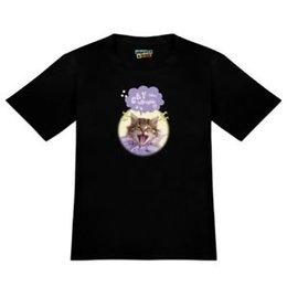 $enCountryForm.capitalKeyWord Australia - So Cute Cat Kitten Catastrophic Men's Novelty T-Shirt