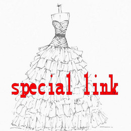 Place box online shopping - A Special Link For You Custom Made Dresses Please communicate with our customer before placing the order