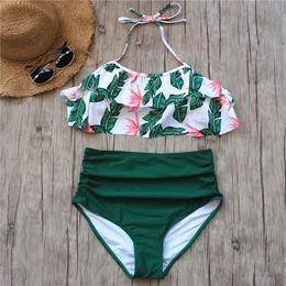 81aefb4c2fa Brazilian clothes online shopping - Home Clothing High Waist Bikini Sexy  Female Swimsuit Swimwear Women Brazilian