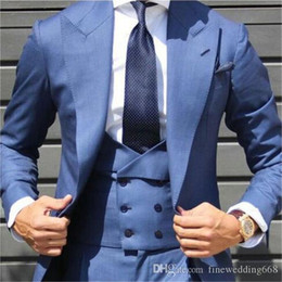 $enCountryForm.capitalKeyWord NZ - 2019 Couple Prom Cheap Olive Green Mens Suits Slim Fit Two Pieces Groomsmen Wedding Tuxedos For Men Formal Prom Suit (Jacket+Pants)