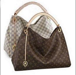 $enCountryForm.capitalKeyWord Australia - Hot Sell Newest Classic Fashion Style Lady Shoulder handbag bag women Totes bags new handbag bag (35 colors for choose)