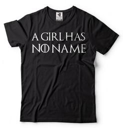 Girl Face Print Shirt Australia - A Girl has no name Many-faced god Tee shirt Funny Popular culture T-shirt Gift colour jersey Print t shirt