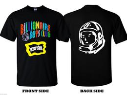 Tomada de fábrica Astronauta Bbc Ice Cream Clube T-Shirt S-5Xl T-shirt dos  homens de Verão Personalizado Manga Curta XXXL Grupo Foxy FNAF Camiseta 9e81105dbcd4c