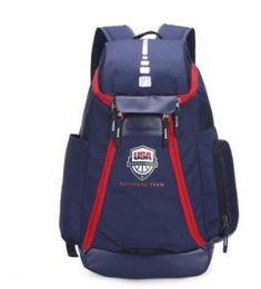 $enCountryForm.capitalKeyWord UK - luxurys brands sports designer backpacks fashion brand name travel bag school backpacks big capacity tote shoulder brand name bags