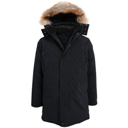 $enCountryForm.capitalKeyWord Australia - 90% duck down jackets cmf jackets with removable hooded