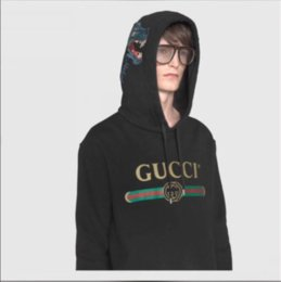 Wholesale emoji sweaters for sale - Group buy Fashion Brand Men s Hoodie Designer Men s Sweaters Women s Sweatshirts with Fun Emoji Heart Long Sleeve Hip Hop Street Clothing Size M XL