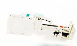 plc controller 2019 - 1734-TOPS 1734TOPS PLC Controller,New