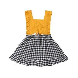 4fb2b56d2e57 Shop Wholesale Girls Dresses UK