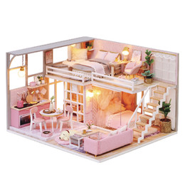 Diy Miniature Dollhouse Australia New Featured Diy Miniature