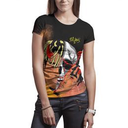 Skins T Shirts Australia - Woman XXXTentacion Skins Logo t shirts Polyester white design vintage slim fit Tees