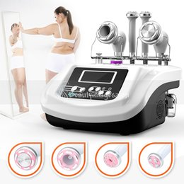 $enCountryForm.capitalKeyWord NZ - Fat Burning Ultrasound 30K Cavitation RF Radio Frequency EMS Electroporation Vacuum Suction Body Face Care Beauty Machine