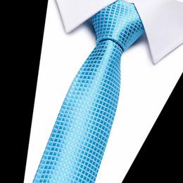 $enCountryForm.capitalKeyWord UK - 100% Silk tie skinny 7.5 cm floral necktie high fashion plaid ties for men slim cotton cravat neckties mens