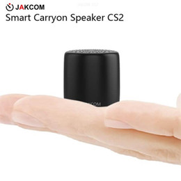 Real Camera Australia - JAKCOM CS2 Smart Carryon Speaker Hot Sale in Amplifier s like grand piano prices real doll 170cm mini camera