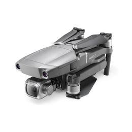 $enCountryForm.capitalKeyWord UK - In stock DJI Mavic 2 pro  Mavic 2 zoom drone offer iconic Hasselblad image quality on Pro and high-performance zoom lens on