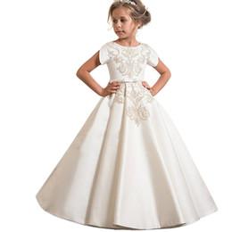 a04cc07b53 Shop Red Bridesmaid Dresses For Children UK | Red Bridesmaid Dresses ...