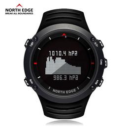 $enCountryForm.capitalKeyWord NZ - North Edge Men Sports Watch Altimeter Barometer Compass Thermometer Weather Forecast Watches Digital Running Climbing Wristwatch Y19021401