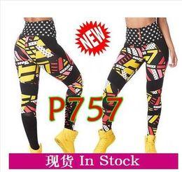 $enCountryForm.capitalKeyWord NZ - ADIBAO Womens Knitted cotton trousers sports running leggings clothes cargo pants legging long pants P757